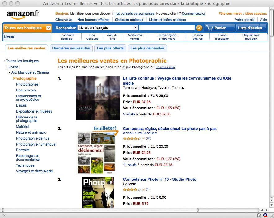 20120525_Amazon_FR_meilleurs_ventes