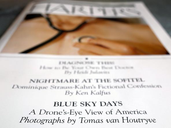 900_Harpers_Blue_sky
