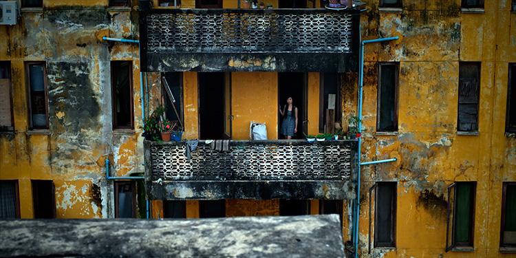 Laos_000_balcony