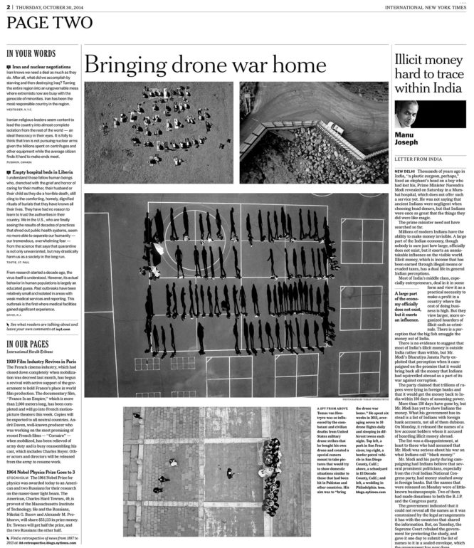 web_20141030_nyt_Drones_page_2