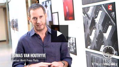 telematin_houtryve_world_press
