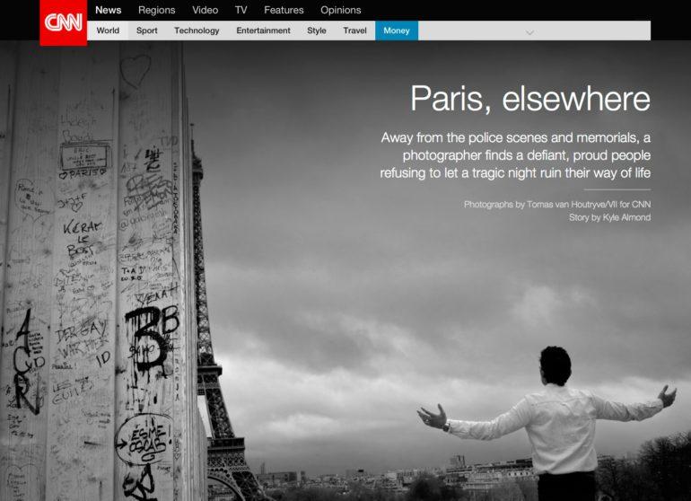 Paris_Elsewhere_CNN