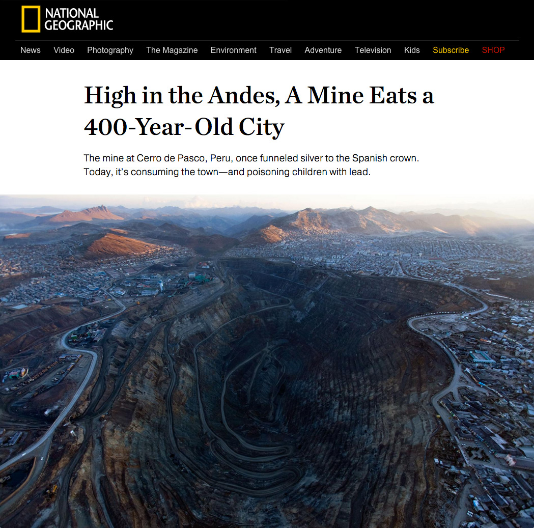 NatGeo_Peru_Mine_Eats_City